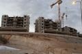 مقتل عامل فلسطيني سقط في موقع بناء بمستوطنة قرب رام الله