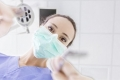 لهذا السبب تجنب الاضطراب عند طبيب الأسنان