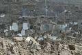 زلزال بقوة 6.3 درجة يهز جنوبي شرق إيران