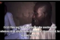 ردة فعل مدهشة لمسلمين نيجيريين التقوا مسلماً أبيض لأول مرة
