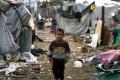 بطالة متفاقمة في غزة واعتماد أكبر على المساعدات