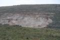 كسارة كور... رغم خطرها على التنوع البيئي في ريف طولكرم، الجهات الرسمية توافق على كسارة ...