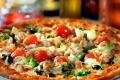 8 أسباب علمية تدفعك لتناول البيتزا