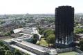 لغز برج لندن المحترق.. 42 جثة في غرفة واحدة!