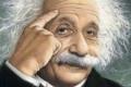 عشر نصائح ممتعة من اينشتاين