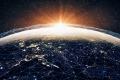 لغز 2020.. ثقب أسود أكبر من الشمس 100 مرة
