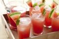 هل المشروبات الباردة تطفئ حرارة الصيف.. اليك الاجابة الصادمة