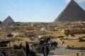 مصر: الاشتباه بتسمم 2262 طفل نتيجة الوجبات المدرسية