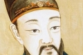 بنى جيشاً من الطين لحمايته في الحياة الأخرى.. بحث أثري يكشف كيف استنفر أول إمبراطور ...