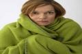 البطاطين والماء الساخن.. خطر يهدد حياتك في الشتاء