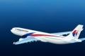 الطائرة الماليزية أُلقِي بها من ارتفاع 45 ألف قدم