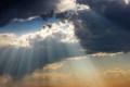 حالة الطقس المتوقعة اليوم والأيام الأربعة القادمة