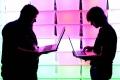 ما هو الفرق بين الويب العميق والويب المظلم؟