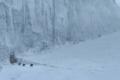 انهار بعد 8 آلاف عام من حماية الممالك السبع.. هل يمكن لجدار الثلج في Game ...