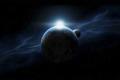 أنت كائن فضائي.. نصف ذرات أجسامنا لا تنتمي للأرض وهذا هو المكان الذي يعتقد العلماء ...