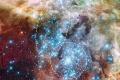 الكون اكتفى من توليد نجوم جديدة