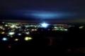 ما سر ظهور الأضواء الغامضة أثناء زلزال المكسيك؟