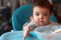 هل الرضاعة الطبيعية مفيدة حتى سن الخامسة؟