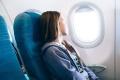 ما هو خطر رحلات الطيران الطويلة؟