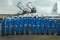 عشر حقائق مدهشة لا تعرفها عن تدريب رواد الفضاء