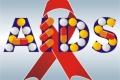 بارقة أمل لمرضى الإيدز