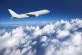 لماذا تختار الطائرات التحليق على ارتفاع 10 كلم تحديدًا وليس أعلى من ذلك؟