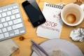 بسبب التسويف.. تخيل كم ساعة يعمل الموظف فعلياً باليوم؟