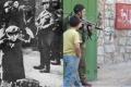 ألمانيا 1940 × إسرائيل 2010 = رحلة بين زمنين، والصورة واحدة!!