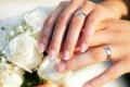 سارع بالزواج فإنه يحميك من السرطان