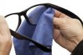 دراسة بريطانية : النظارة الطبية تظهرك أكثر ذكاء