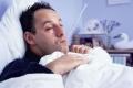 برودة الجو ليست عاملا رئيسا في الإصابة بالأنفلونزا