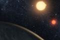 القمر الصناعي الضال يسقط يوم الجمعة القادم.....مبدئيا بلادنا في مأمن!