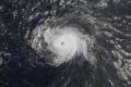 الإعصار فلورنس يزداد قوة ويتجه للساحل الشرقي الأميركي