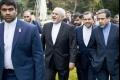 لماذا يحظر على الإيرانيين إرتداء ربطة العنق؟