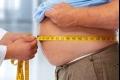 هل تساءلت عن ما يحدث لجسمك عند زيادة الوزن ؟