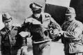 كيف قتلت اليابان 250 ألف صيني ردا على قصف أميركي؟