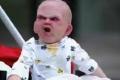 أكثر من 80 مليون مشاهدة خلال 48 ساعة.. الرضيع الذي أرعب سكان نيويورك