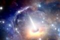 علماء: أدلة تؤكد أن الكون ثلاثي الأبعاد!