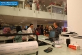مسلماني هوم تستضيف نقابة العاملين في مستشفى الزكاة في طولكرم