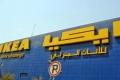 """شركة أساس في الإمارات تجهز سيارات بغرف نوم لـ""""قيلولة"""" مجانية للمارة"""