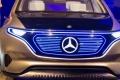 ألمانيا تسحب ملايين سيارات المرسيدس من الأسواق الأوروبية لهذا السبب