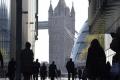 في عام Brexit.. كيف أصبح آلاف البريطانيين بلا وظيفة؟