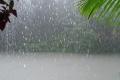 منخفض جوي ضحل وسريع يصل من تركيا ..وأمطار شاملة وسريعة فجر وصباح الغد
