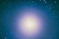 علماء الفلك يرصدون عاصفة تدفق راديوي في الفضاء العميق