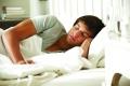 فحص للدم يكشف نقص النوم لدى الإنسان