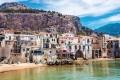 بالصور| بعيدا عن روما وفلورنسا…7 بلدات إيطالية جميلة جديرة بالزيارة