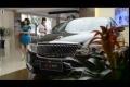 بالفيديو... سيارة صينية بمليار دولار !!