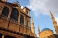 لبنان يسمح بإقامة الجمعة بالمساجد وقداس الأحد بالكنائس بشروط
