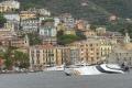 أمطار وثلوج تضرب أوروبا وسقوط 10 قتلى في إيطاليا