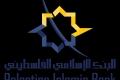 """نظرا للأوضاع الاقتصادية الصعبة ... """"الإسلامي الفلسطيني"""" يؤجل استيفاء أقساط شهر أيار"""